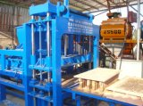 Zcjk4-15 de Concrete Hete Verkoop van de Machine van de Baksteen in Kenia