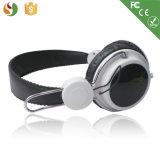 Telefoni capi di alta qualità del fornitore i migliori hanno collegato il commercio all'ingrosso elettricamente stereo della cuffia