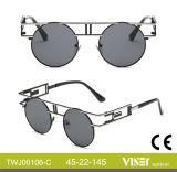 Nuevas gafas de sol al por mayor de la manera con el Ce, FDA (106-A)