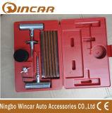 Непредвиденный комплекты для ремонта автошины с инструментом вставки Т-образной рукоятки (TM21)