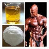 Testoterone Enathate della polvere degli steroidi anabolici per la costruzione del muscolo