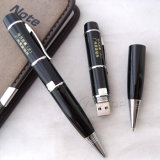 Puntero láser caliente USB Pen Drive (YT-7103)