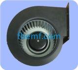 ventilador de ventilador centrífugo da única entrada de 140mm com o ventilador do centrifugador da alta qualidade das baixas energias