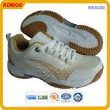 Ботинки горячих спортов способа людей надувательства вскользь идущие (RW50250)