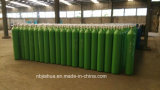 Cylinder ad ossigeno e gas GB5099 40L 150bar-China Gas Cylinder Manufacturer