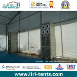 Outdoor professionale Event Tent Aircon da vendere