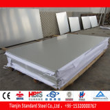 高品質の熱間圧延のアルミ合金シート7075