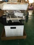 作るための廃油機械飲み物の雪の形(GRT-SM345)を