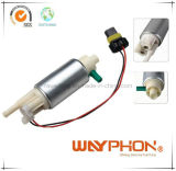 Soem: Delphi: Fe10013, Silber-Weiße elektrische Fe10011 Kraftstoffpumpe für GM/Ford/Daewoo/Chrysler/Alcohol-Pump (WF-3614A)