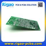 Изготовление PCB от Китая изготовляя самую лучшую доску PCB