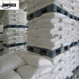 Feines chemische Produkt-Ammonium-Polyphosphat CAS Nr. 68333-79-9