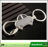 Soem Fashion Car Key Chain für Man