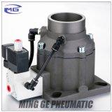 Lufteinlauf-Ventil mit Magnetspule für Schrauben-Luftverdichter (AIV-40B-E, AIV-50B-JFR, AIV-65C-JFR)