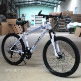 صاحب مصنع مباشرة رخيصة [موونتين بيك] طريق قاطع متناوب درّاجة