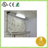 7W LED Cabinet Light para Kitchen