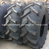 Schräger Bauernhof-landwirtschaftlicher Traktor-Reifen(18.4-26) Tt-Typ