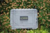 Caisse imperméable à l'eau de tablette de course de Crushproof (X-4010)