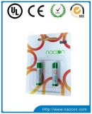 Naccon Ni-Mh Rechargeable Battery Pack (3NH-AAA800)