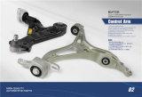 メルセデスW123のための自動車部品の中断コントロールアーム