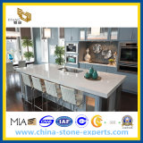 Quartz artificiale Stone per Kitchen Countertops o Tiles