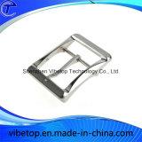 Inarcamento di cinghia di titanio del metallo di Anti-Allergia di 100% (Titanium-033)