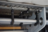 Máquina de coser computarizado para colchones (YXN-94-3C)