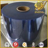 Super Clear Film PVC rigide pour l'emballage pharmaceutique