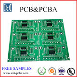 Constructeur électronique d'Assemblée de PCBA