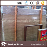Coffee superiore Travertine per Slab o Flooring Tile