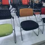 مختلف لون مكتب كرسي تثبيت بدون متّكأ, حاسوب كرسي تثبيت