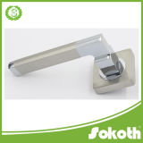 内部のTop QualityおよびSafe Door Hardware Supplier Door Handle