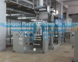 600mm PVC Film Machine de soufflage