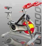 Vuelta de la bici equipo de gimnasio de fitness Equipo de comercio para Gimnasio