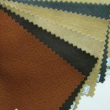 中国人の製造PU Glove 革