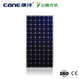Panel solare 200W Photovoltaic Module con 25years Warranty