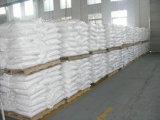 Wit Poeder 99% Thiourea voor Landbouw en Industrie