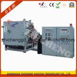 Керамическое оборудование Zhicheng плакировкой золота