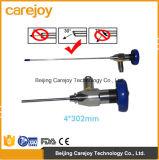 Prezzo di fabbrica Cystoscope 4.0*302mm 70 gradi Storz Compatibile-Fanny