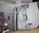 Machine van de Borst van de Klem van het Wapen van de Geschiktheid van de Apparatuur van de Gymnastiek van China de Rechte/Vlieg Pec