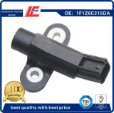 Auto indicador Sensor&#160 do transdutor da velocidade de motor do sensor de posição do eixo de manivela; 1f1z6c315da, 1f1z6c315dB, F3de6c315ab, 7517634 para Ford, Mazda, Hoffer, GM