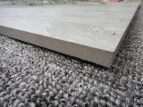 Mattonelle di pavimento lustrate rustiche della porcellana del nuovo prodotto (600X900mm)
