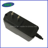 5W Approved Adapter mit uns Plug