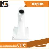 合金のCCTVの機密保護のためのアルミニウムカメラブラケットを壁取付けなさい