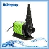 Супер тихий энергосберегающий высокий насос чистой воды Eco давления (HL-ECO8000)