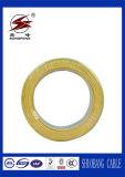 Проводкы покрытой дома PVC IEC60227 электрический