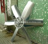 Centrifugaal Ventilator 54 '' van het Ventilator van het Systeem van het Blind