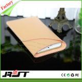 Poche/cas de téléphone mobile d'OEM de modèle de Newst pour l'iPhone