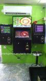 De Elektronische Machine van uitstekende kwaliteit van de Roulette Plutus voor Verkoop