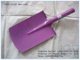 Южно - американский тип лопата лопаткоулавливателя для Garden&Farming S512-SA