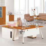 مديرة حديثة [ل] شكل مكتب طاولة بالجملة لأنّ [أفّيس فورنيتثر]